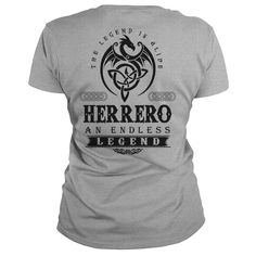 HERRERO DRAGON #gift #ideas #Popular #Everything #Videos #Shop #Animals #pets #Architecture #Art #Cars #motorcycles #Celebrities #DIY #crafts #Design #Education #Entertainment #Food #drink #Gardening #Geek #Hair #beauty #Health #fitness #History #Holidays #events #Home decor #Humor #Illustrations #posters #Kids #parenting #Men #Outdoors #Photography #Products #Quotes #Science #nature #Sports #Tattoos #Technology #Travel #Weddings #Women