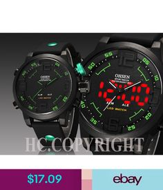 Frugal Cool Digital Watch Men Led Fashion Watches Luxury Mesh Binary Watches Male Digital Hour Clock Montre Homme Masculino Relojes High Quality Materials Men's Watches