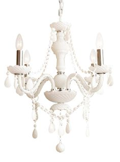 26 Best Cute Mini Chandeliers Images Chandeliers