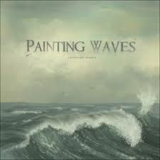 do paint waves