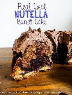Real Deal Nutella Bundt Cake 1.jpg text