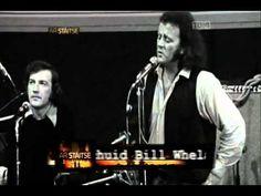 planxty - only our rivers run free TG4 TV ireland 1973 kieransirishmusic...