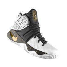 Kyrie 2 iD Men s Basketball Shoe Men s Basketball d16a3e23cf6