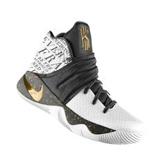 brand new a629d 27d28 Kyrie 2 iD Mens Basketball Shoe Mens Basketball, Girls Basketball Shoes, Basketball  Shoes Kyrie