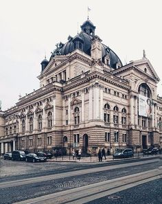 Lwów, Lviv, Ukraine, Львов, Львiв, Architecture, I ❤️ Lviv, Моя Родина, My hometown, My lviv, Мой Львов