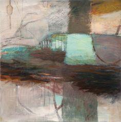 cobaltika:  Pieces: Nell C Tilton