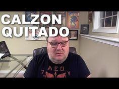 Hablando al Calzon Quitado Sobre Youtube, Niños Ratas, ElrubiusOMG y Otros