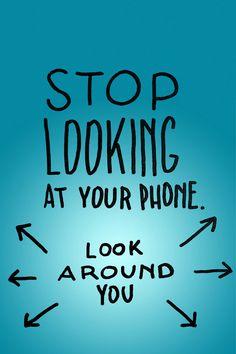 Stop Lo Ng Wallpaper Funny Iphone Wallpaper Lockscreen Wallpaper Android Wallpaper For