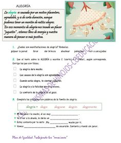 party invitations letter