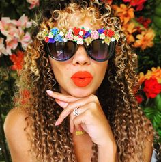 49 Black-Owned Fashion Companies That Cater Specifically To The Carefree, Quirky Black Woman