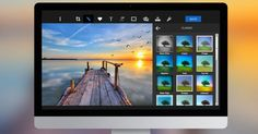 30 of the Best Photo Editing Websites