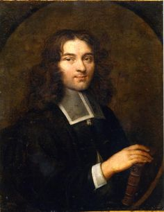 Pierre Bayle believed that religious belief must be centred on faith and not on reason.