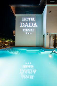 Hotelul Dada Termal Căciulata – customer success story – Imker.ro 404 Page, Success Story