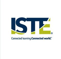 International Society for Technology in Education has technology resources for individuals looking at technology related to learning.  The site has links to publications, conferences and more.