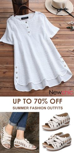 Women Fashion Outfits Idea & Dress Outfits for Summer Fashion Outfits, Long Tops, Comfortable Outfits, Couture, Short Dresses, Women Wear, Tunic Tops, Style Inspiration, Clothes For Women