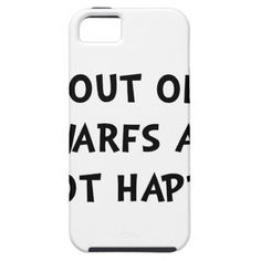 >>>Low Price Guarantee          	Dwarfs Not Happy iPhone 5 Cover           	Dwarfs Not Happy iPhone 5 Cover we are given they also recommend where is the best to buyShopping          	Dwarfs Not Happy iPhone 5 Cover lowest price Fast Shipping and save your money Now!!...Cleck See More >>> http://www.zazzle.com/dwarfs_not_happy_iphone_5_cover-179104307601103066?rf=238627982471231924&zbar=1&tc=terrest