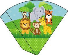 safari-cone-para-guloseimas-pequeno-11x-9-cm.jpg (1300×1063)