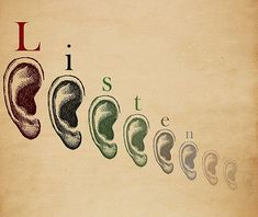 Social listening can be a powerful tool to help you improve your products…