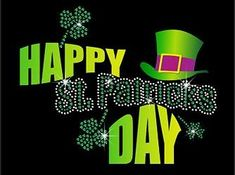 Paddys Day, Happy St Patricks Day, Saints, Products, Gadget