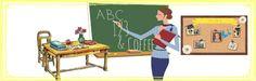 my education blog
