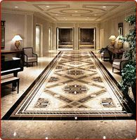If you are a builder or Real Estate group who deals in construction work. We are the leading #MarbleExportersinIndia who export all types of marbles. Contact us to buy #MarbleatWholesalePrices @ http://www.elegantgranites.com/wholesale-marble.html