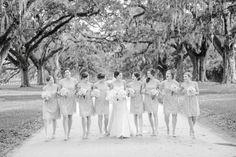boone-hall-plantation-wedding-31