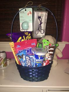 Teen girl birthday present under $20                                                                                                                                                                                 More