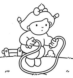 Baby Drawing Easy, Coloring Books, Coloring Pages, Easy Drawings, Clip Art, France, Music, Fictional Characters, Drawings