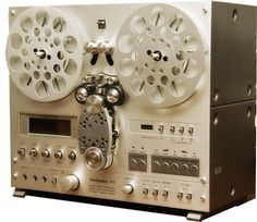 141 Best 1970 S Electronics And Stereos Images On