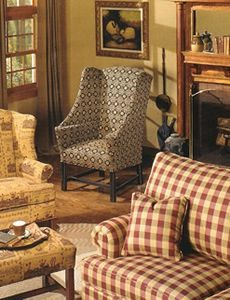 Country Homespun Collection Furniture on italy furniture, crown furniture, pioneer furniture, americana furniture, calico furniture, boss furniture, cedar hill furniture, cottage style furniture, simple furniture, cotton furniture, heritage furniture, rusty tin furniture, surf furniture, elegant style furniture, windsor furniture, apple furniture, chintz furniture, sailcloth furniture, martin furniture, featherweight furniture,