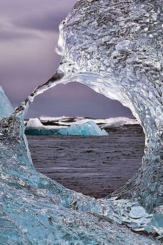 """beautymothernature: """"Iceland mother nature moments """""""