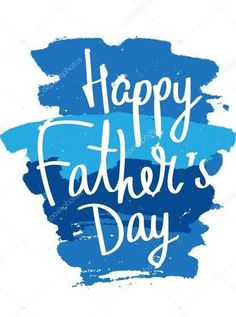 Happy Fathers Day Quotes 2019 from Daughters & Sons, Inspirational Quotations for Dad – Halloween Ideas – Grandcrafter – DIY Christmas Ideas ♥ Homes Decoration Ideas Happy Fathers Day Son, Fathers Day Post, Happy Fathers Day Pictures, Happy Dad Day, Fathers Day Wishes, Happy Father Day Quotes, Daddy Quotes, Happy Sunday, Happy Fathers Day Wallpaper
