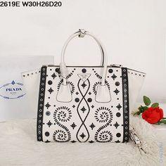 черно белые сумки - Сумки - sumkir7wru