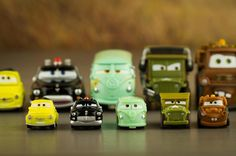 https://youtu.be/jguBHJ_6zHU #superherosetcompagnie  #youtube #disneypixarcars #toyunboxing #toysphotography #cars #diecast #radiatorsprings #microdrifters #jouet