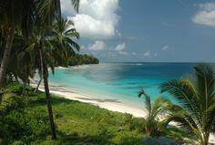 The beach on Moyo island,Sumbawa,Indonesia