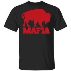 Bills Mafia - Buffalo New York Vintage Football Fan Gift T-Shirt - Gildan oz. T-Shirt Navy Homemade Anniversary Gifts, Homemade Wedding Gifts, Anniversary Gifts For Couples, Anniversary Ideas, Wedding Anniversary, Grandpa Gifts, Uncle Grandpa, Gifts For Football Fans, Buffalo New York