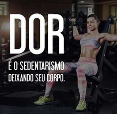 Fitness Gym Girls Motivational Quotes 49 Ideas For 2019 Frases Fitness, Fitness Memes, La Fitness Gym, Fitness Goals, Fitness Studio, Muscle Fitness, Fit Board Workouts, Fun Workouts, Fitness Motivation Pictures