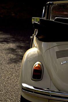 le cab by Steph Blin, via Flickr