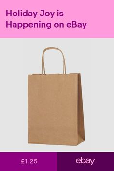 Party Bags Home Furniture Diy Ebay