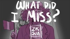 What did i miss? Jefferson Hamilton, Hamilton Comics, English Caption, Leslie Odom, Daveed Diggs, Hamilton Fanart, Theatre Nerds, And Peggy