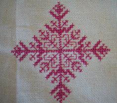 broderie marocana de fez - Yahoo Image Search Results