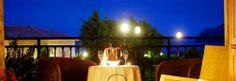 Atlantica Imperial Resort & Spa - Kolymbia, Kreikka - finnmatkat.fi #Finnmatkat Resort Spa, Table Decorations, Holiday, Blue, Home Decor, Vacations, Decoration Home, Room Decor, Holidays