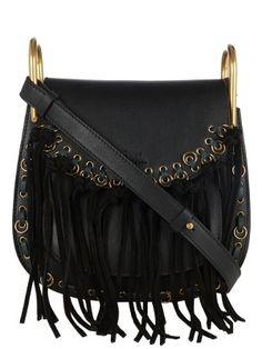 fac9f230ea 22 Best Balenciaga Blackout City Leather Bag images
