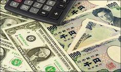 Equityworld Futures Pusat : Ketegangan Perdagangan Global Buat Dollar Semakin Terpuruk