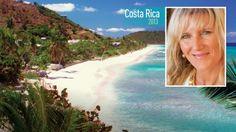Workshops at Omega Costa Rica January 2013   Omega