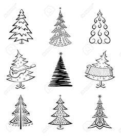 Výsledek obrázku pro vánoční symboly