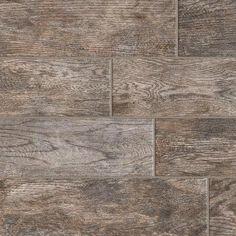 Porcelain Wood Tile Home Depot . 30 Best Of Porcelain Wood Tile Home Depot . Porcelain Wood Tile Bathroom Best Wood Look Tile 2017 Ceramic that Wood Tile Floors, Wood Look Tile, Rustic Tile Flooring, Laminate Flooring, Rustic Tiles, Rustic Floors, Ceramic Flooring, Grey Laminate, Weathered Wood