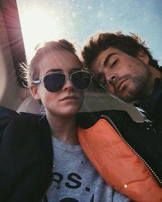 "Blanca Miró Scrimieri on Instagram: """""