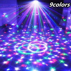 # Sales Price New Sound Control Christmas Laser Projector 9 Colors 27W Crystal Magic Ball Led Party Light 21Modes Disco Laser Light Stage Lamp [lPruy0O5] Black Friday New Sound Control Christmas Laser Projector 9 Colors 27W Crystal Magic Ball Led Party Light 21Modes Disco Laser Light Stage Lamp [b31WeLR] Cyber Monday [WlcqyO]