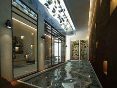 2013-cool-private-indoor-swimming-pool.jpg (1024×768)